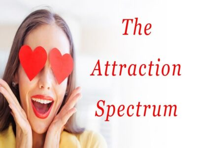 The Attraction Spectrum800x600
