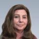 Theresa DeSantis, Ph.D. - Director