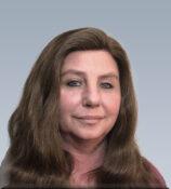 Theresa DeSantis, Ph.D.