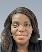 Saudia received her Master of Social Work degree from Rutgers University. She specializes in depression, anxiety, mood disorders, personality disorders, trauma, and relationship issues. Saudia uses evidence-based treatment modalities that include Cognitive Behavioral Therapy (CBT), Dialectic Behavioral Therapy (DBT), motivational interviewing, and mindfulness. She provides a solution-focused approach and believes that everyone deserves a space where they feel safe, not judged, supported, and understood.