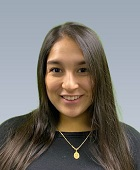 Tiffany is a member of our support staff in our Farmingdale office.