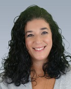 Christina received her Mental Health Counseling Degree at John Jay College of Criminal Justice. Some of her specialties include anxiety, mood disorders, depression, relationship issues, trauma, personality disorders, addictions, and sexual problems. Christina's approach to treatment is using research based Cognitive Behavior Therapy (CBT) and Dialectical Behavior Therapy (DBT) techniques to assist clients who are motivated to reach goals for positive change. She believes that, when a client enters treatment, they are functioning at the highest level possible at that moment and, through effective therapy, the client will make consistent positive progress until their ultimate goals are achieved.