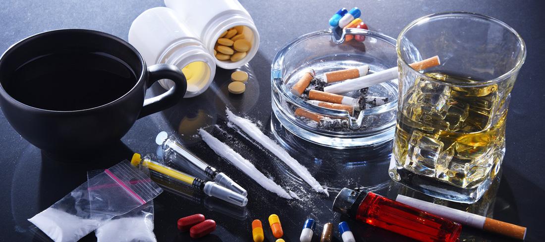 most_addictive_substances