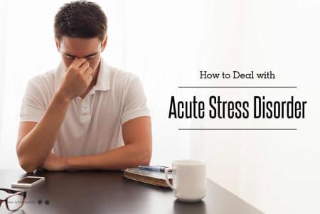 acute-stress-disorder