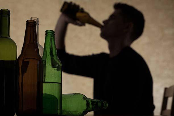 firstlight-alcohol-disorder