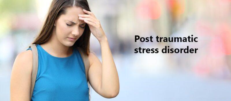 post-traumatic-stress-disorder