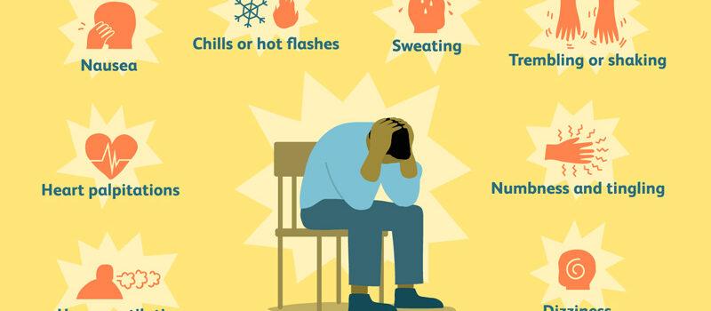 symptoms-of-panic-disorder