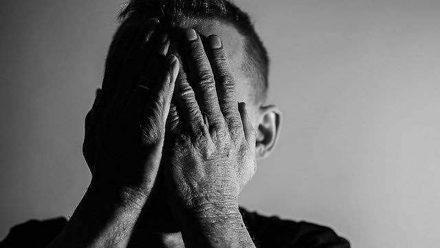 voyeuristic-disorder-oveview