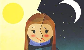 firstlight-Schizotypal-seasonal-depression-featured-image